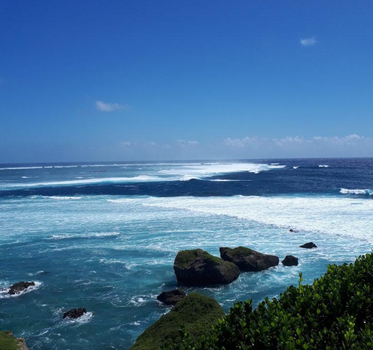 沖縄 旅行 ブログ 2019